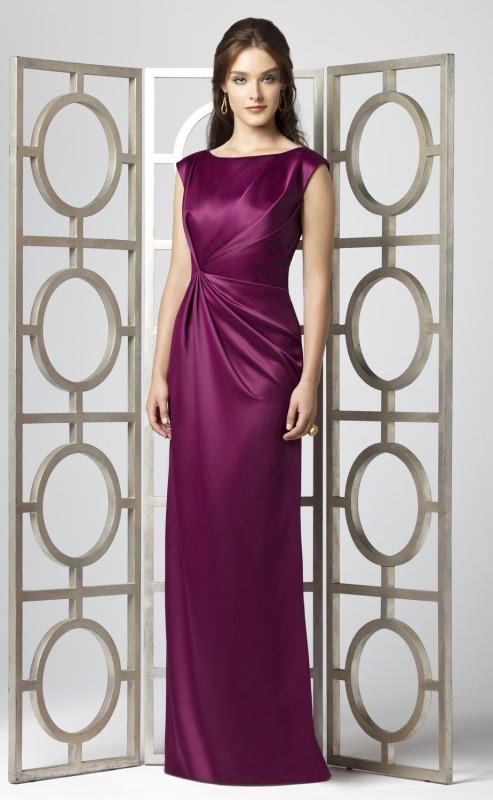 b2cf938917 Dessy Collection Bridesmaid Dresses Hong Kong - HITCHED! Bridal