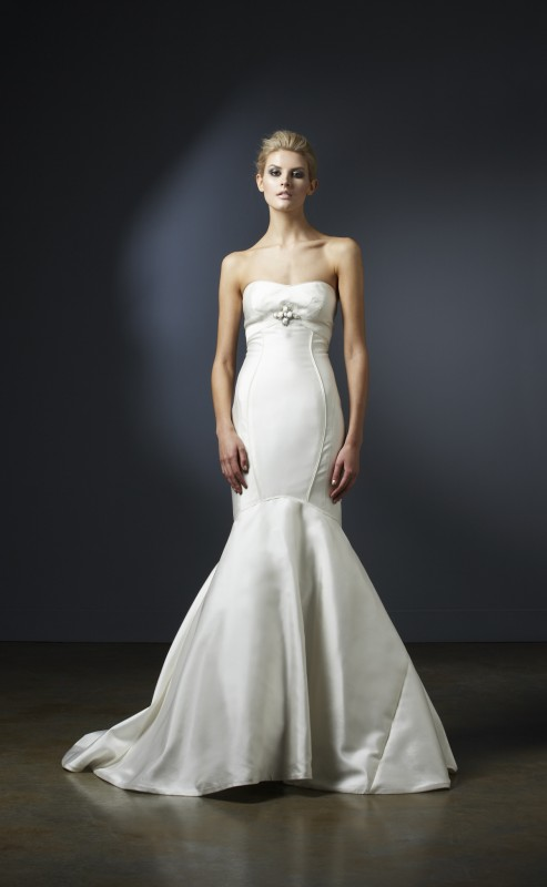 the newest white by vera wang wedding dresses and gowns are available